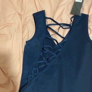 Brand New body con dress